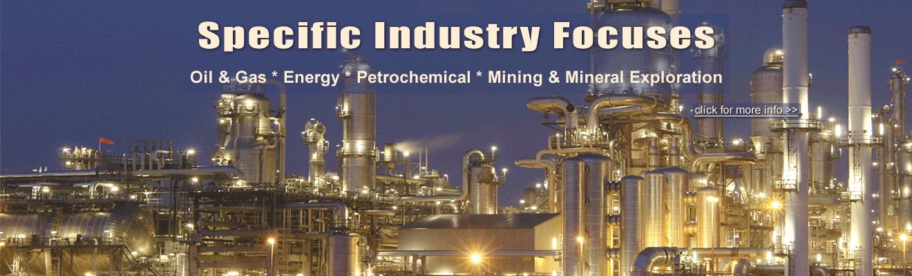 IndustryFocus