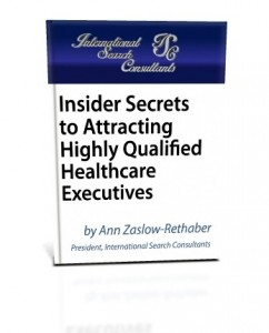 isc_book_healthcare