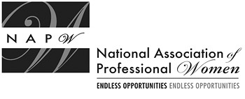NAPW Logo