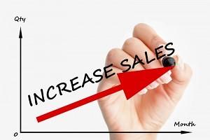 High Performing Sales Executive Recruiting