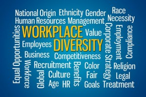 diversity tag cloud image