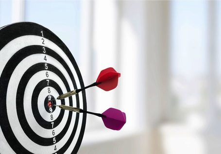 What is the 80/20 Rule (aka the Pareto Principle) | Brian Tracy