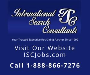 ISC_Jobs_Facebook Logo
