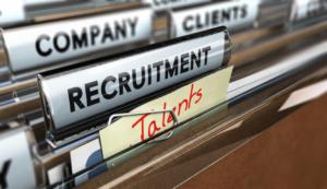 recruitment talents