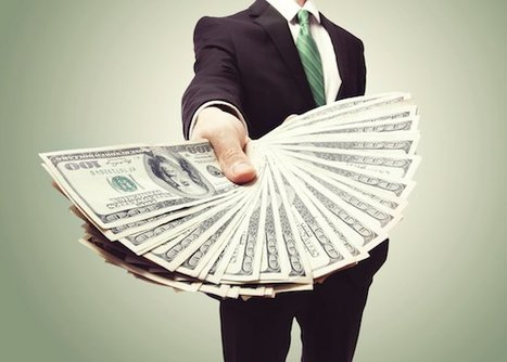5 Inside Sales Compensation Plan Examples That Will Motivate Your Reps to Win Revenue