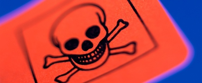 5 Phrases That Are Poison to a Sales Conversation