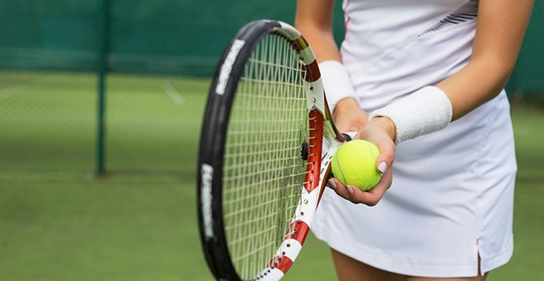 13 Ways to Win your Sports Game and your Sales Game