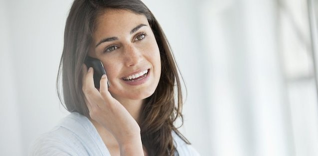 4 Ways to Ace a Phone Interview With a Recruiter