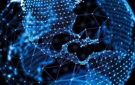 Where Does The Future Of Blockchain Lie?