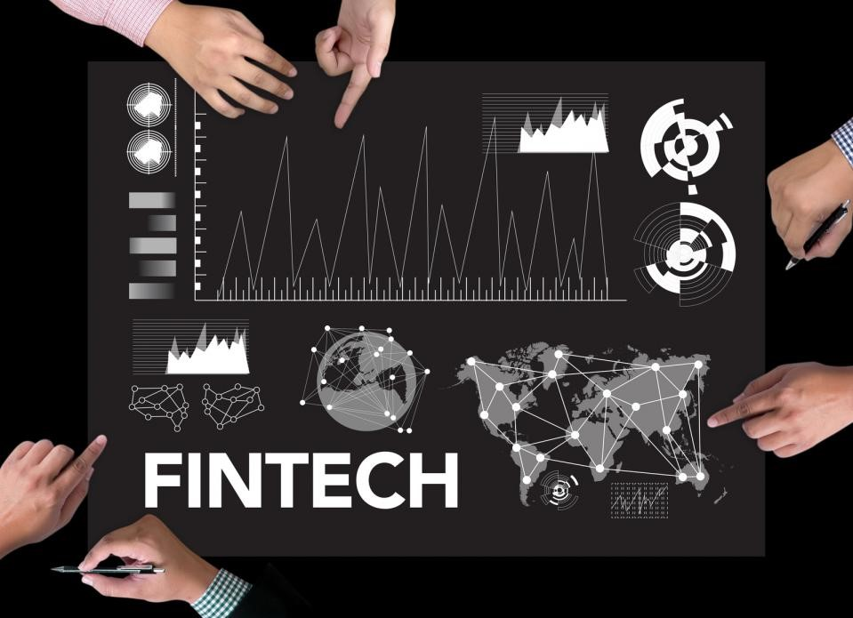 How FinTech Companies Are Changing the Game in Austin