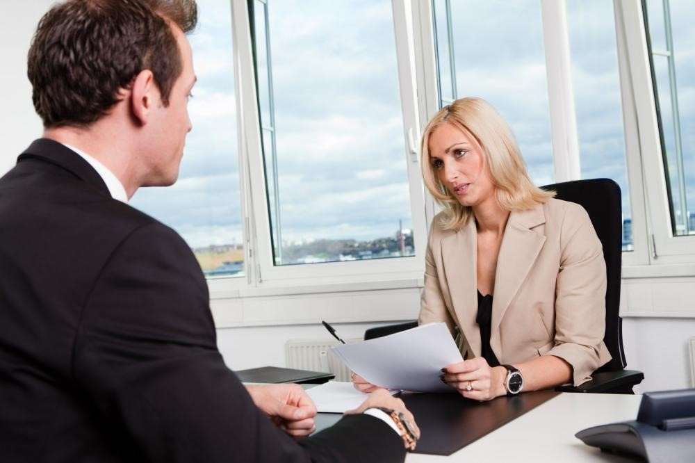 Tips To Master Recruitment In A Candidate-Driven Market