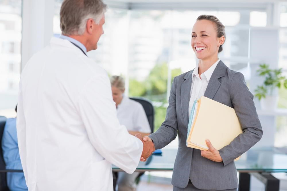 3 Tips For Hiring Talented Medical Device