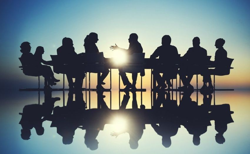 Top Tips on How to Improve the Sales Performance of Your Team