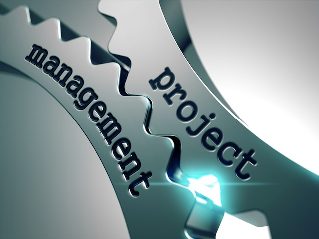 Project Manager – Steel – Wausau, WI