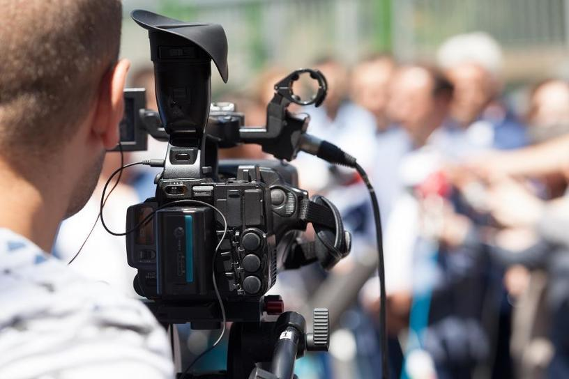 Three Ways To Boost Company Culture: Recruiting And Retaining Talent With Video