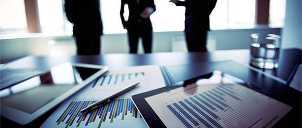 Client Service Associate / CSA / Wealth Management Associate