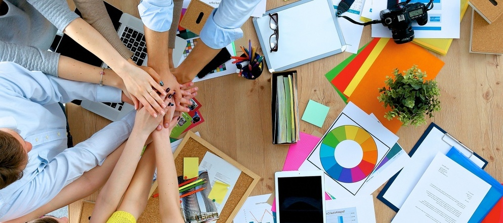 5 Ways to Manage Your Organization's Subcultures
