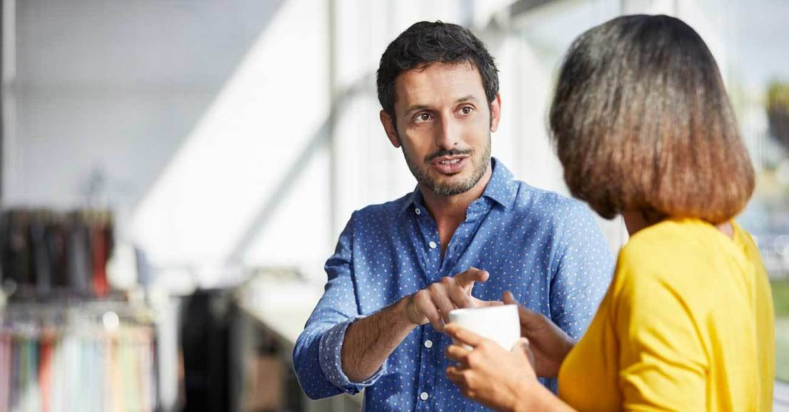 How to Bring Out the Best in Your People and Company