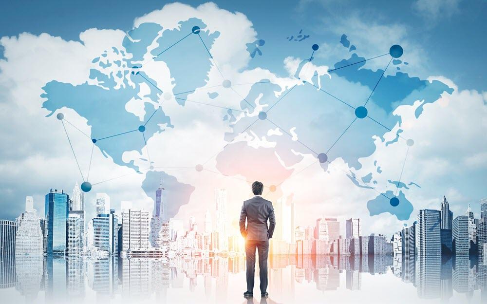 Senior Commercial Relationship Manager – Commercial Lender – Cincinnati, OH