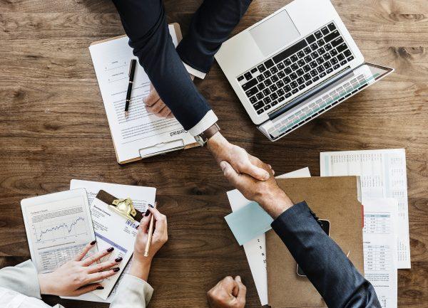 Commercial Underwriter – Commercial Banking- Cincinnati, OH