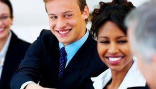 Soft Focus: People Skills Matter