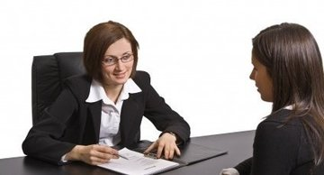 Best Interview Practices; Quiz Candidates on Real-Life Situations