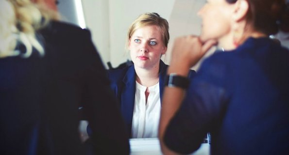 Firing As Important As Hiring for Firm Success