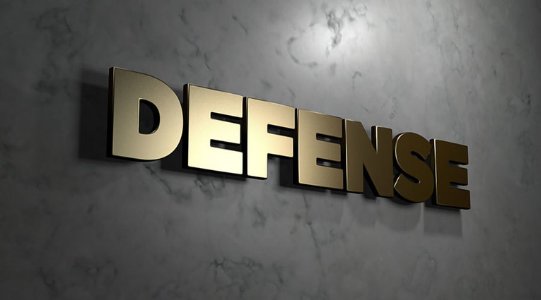 A Company's Best Defense Arsenal – Treyburn Human Resources Group