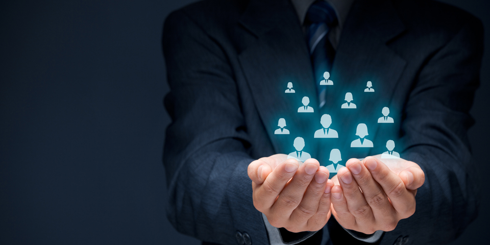 Human Resources Recruiters