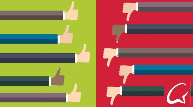 Best Sales Techniques: 5 Selling Techniques That Work, 5 That Don't