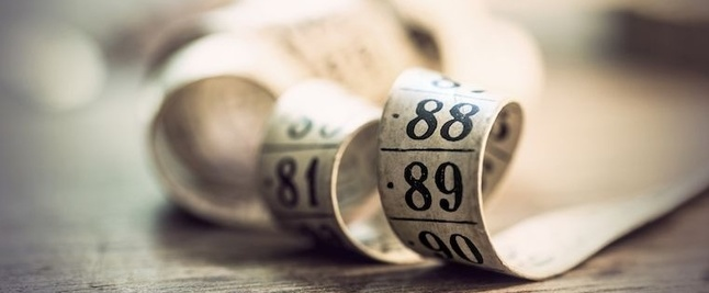 How to Measure the Effectiveness of Your Sales Process