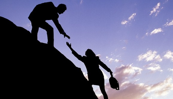 Applied Leadership #8: Mentoring and Coaching is the New Management