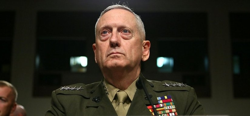 In 2 Minutes, the Secretary of Defense Showed the Difference Between True Leadership and Just Being the Boss