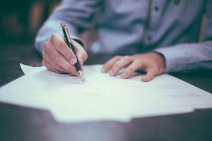 Commercial Lender, Specialty Banking  Franchise Lending – Portland, OR & Seattle, WA