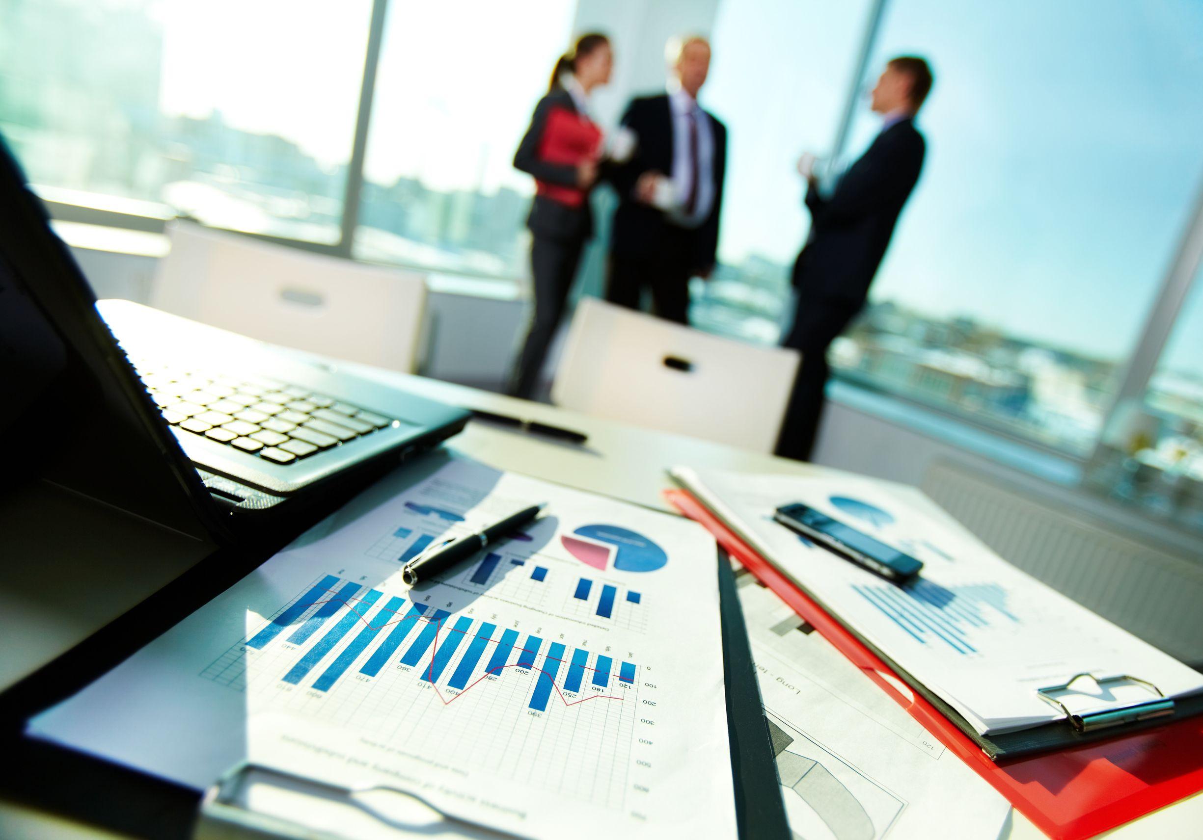 Client Service Associate – Financial Services – Wilmington, Delaware