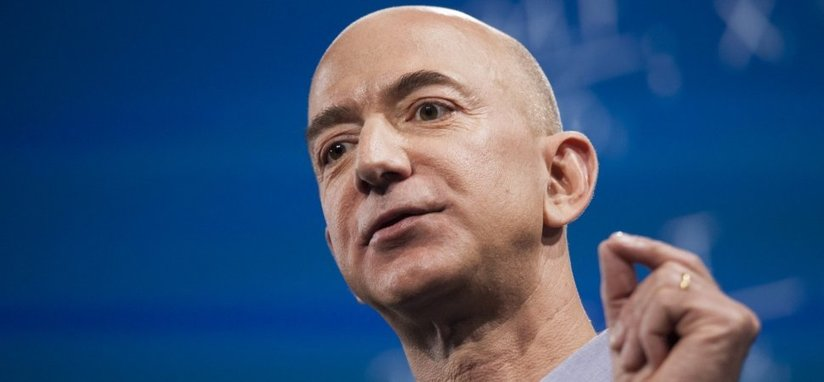 Amazon's CEO Demands This 1 Thing in a Job Interview (and Most Do It Wrong)