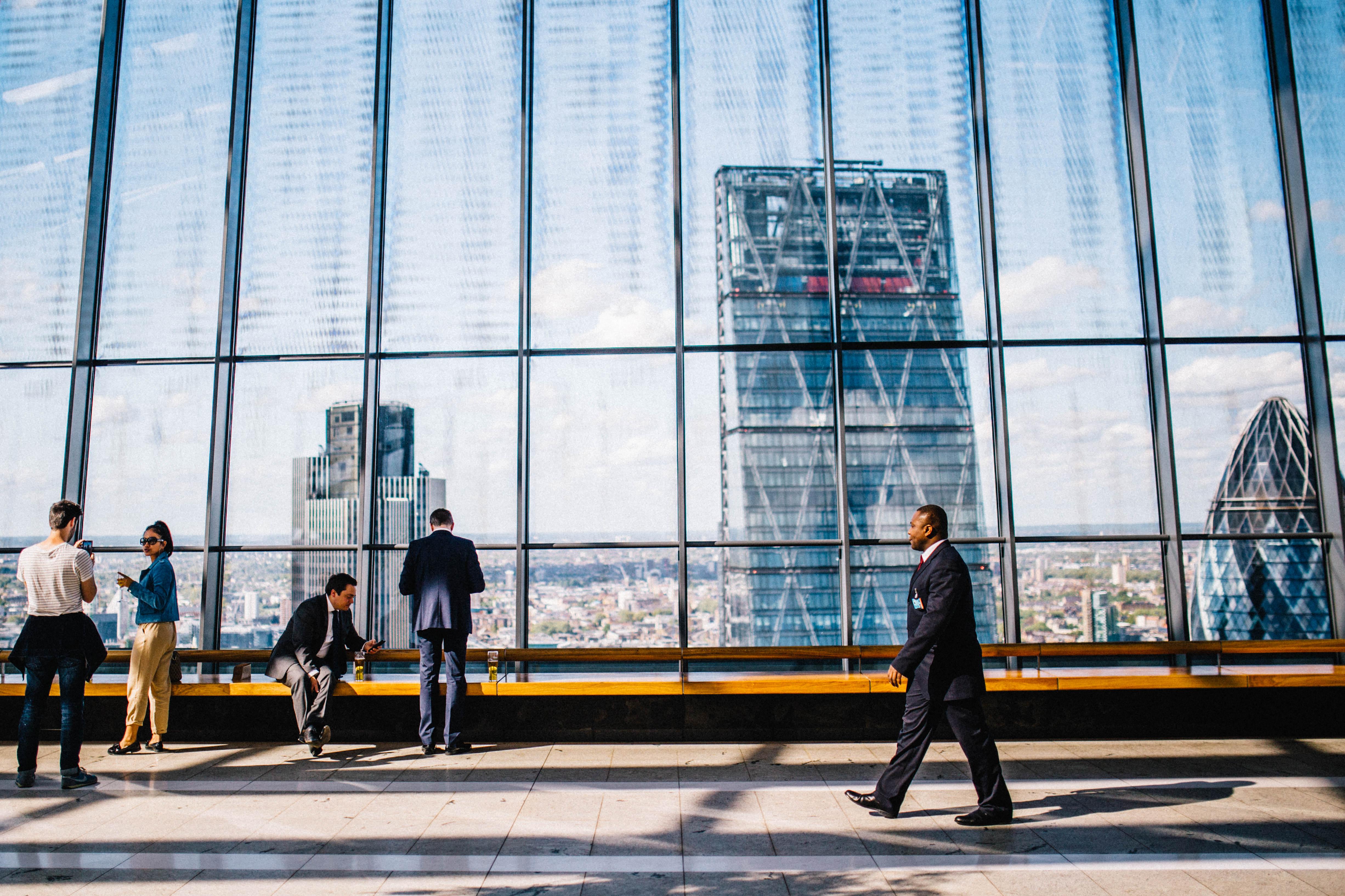 3 Dumb Sales Training Moves Even Smart CSOs Make