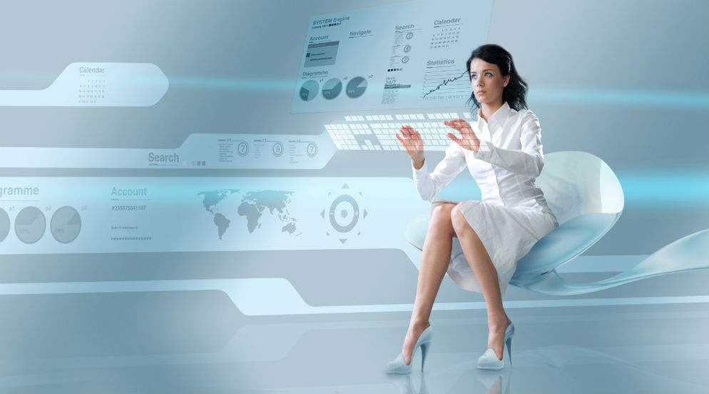 Hiring Technology Talent in Finance