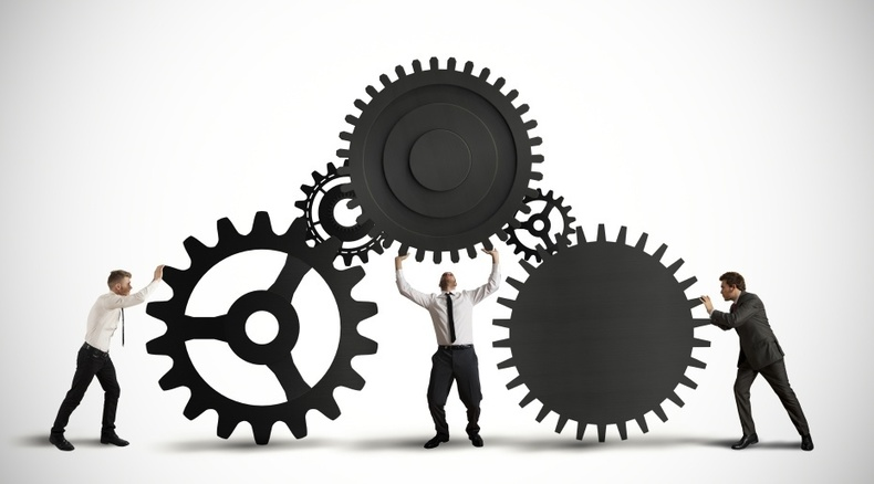 Aligning Functions for Enablement