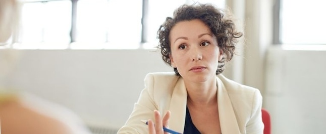 7 Things I Wish I Knew Before Becoming a Sales Manager