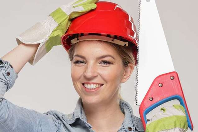 Young Builders Council molds next generation of construction leaders