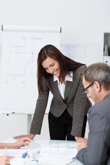 The Eight Habits Of Remarkably Coachable Leaders