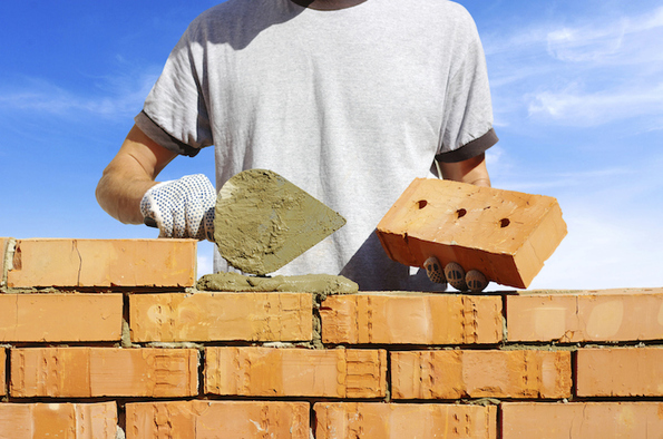 The 3 Building Blocks of Sales Management