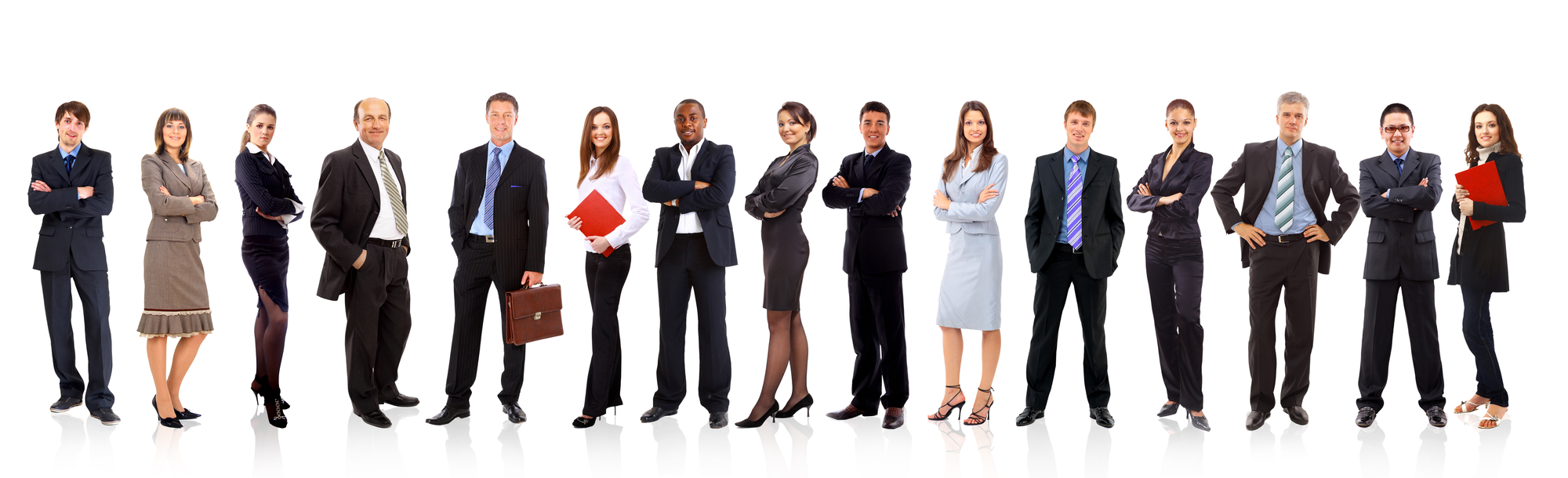 How to Attract & Retain Top Talent
