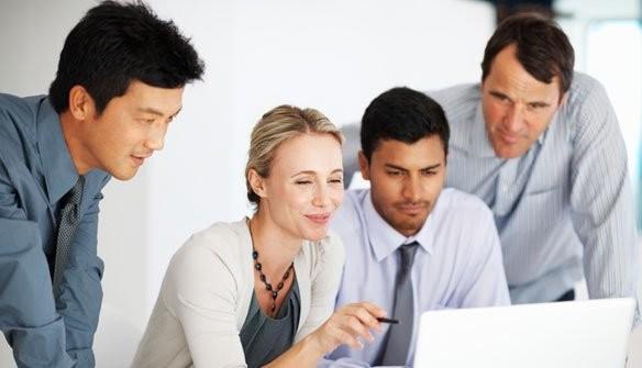 Hiring Strategies to Build the Best Sales Team