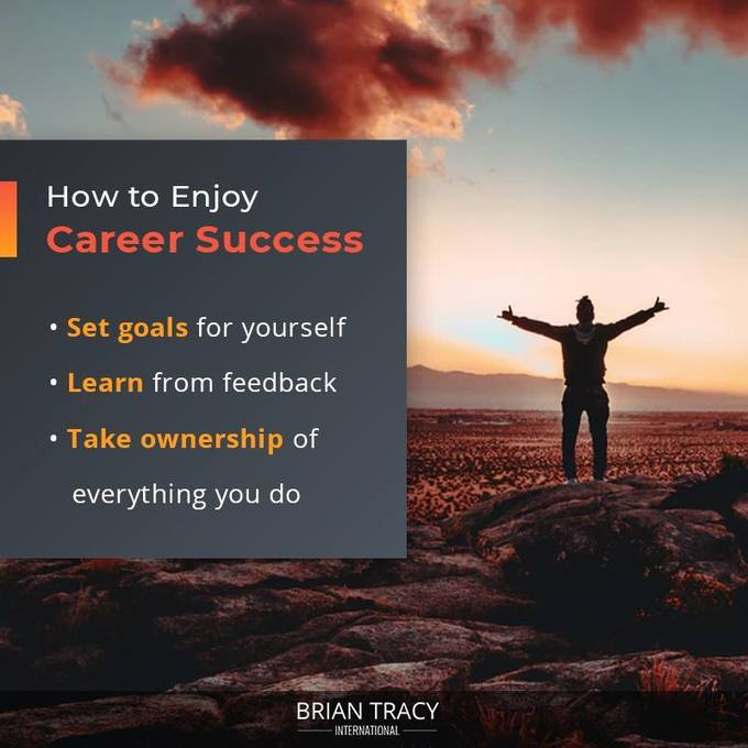 Personal Development Plan: Examples & Templates for Success