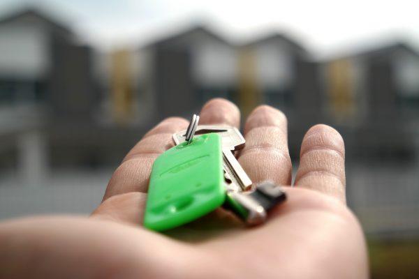 Assistant Vice President – Real Estate Sales- Austin, TX