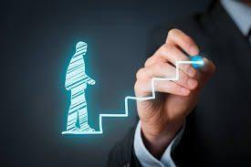 Associate Advisor – Investment Advisor- Wilmington, DE