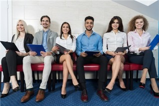 How to Respond to Job Applicants – Communicating with Candidates | iHire