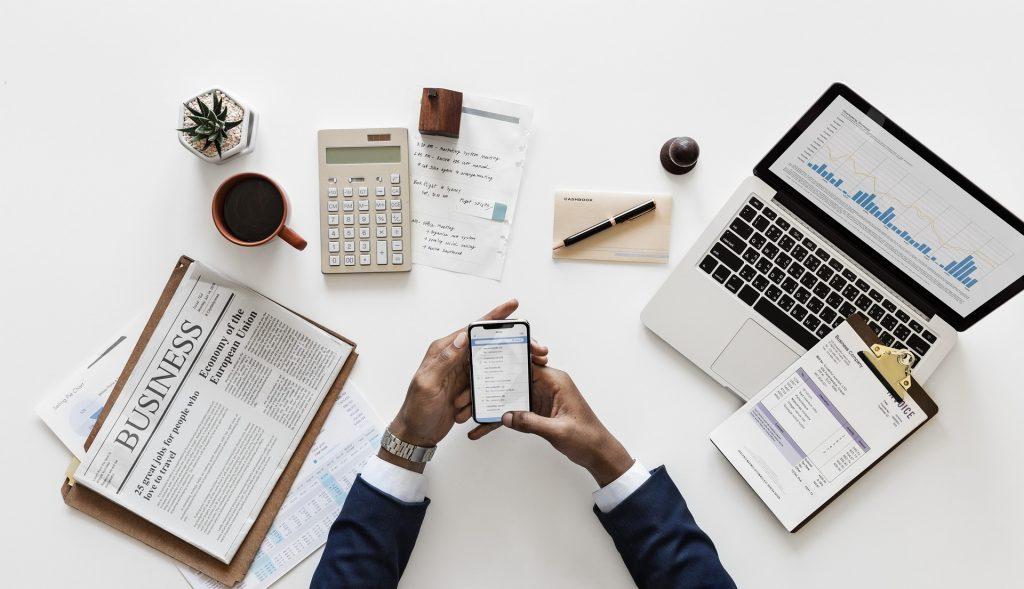Senior Commercial Relationship Manager – Commercial Lender – Boston, MA